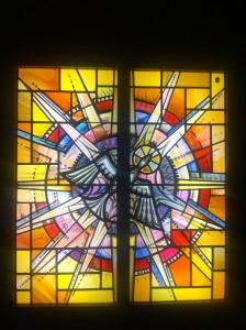 stainedglass5